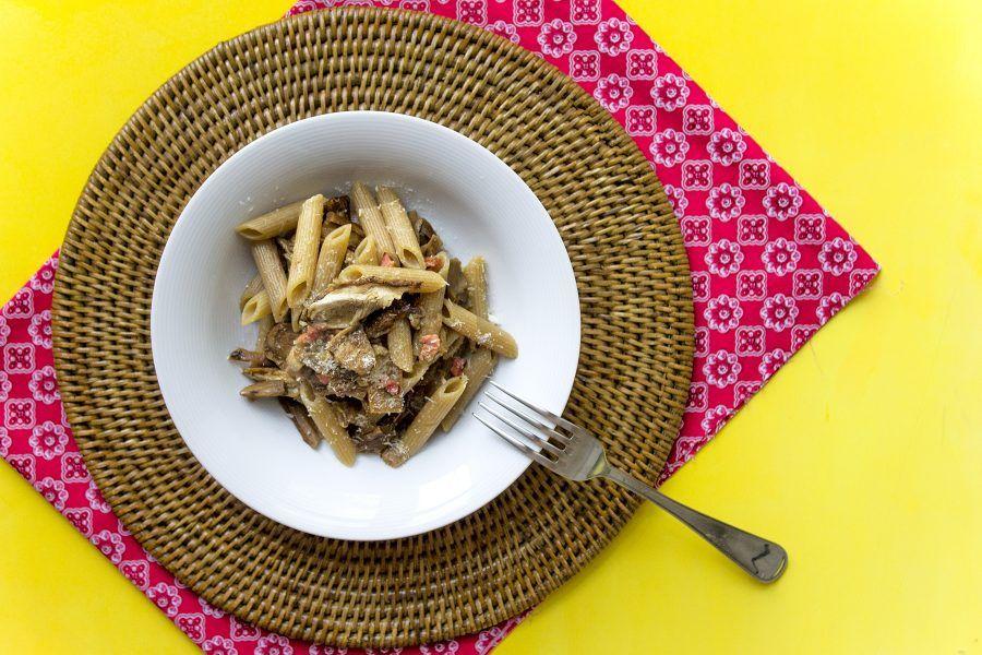 carbonara-ai-funghi-1-contemporaneo-food