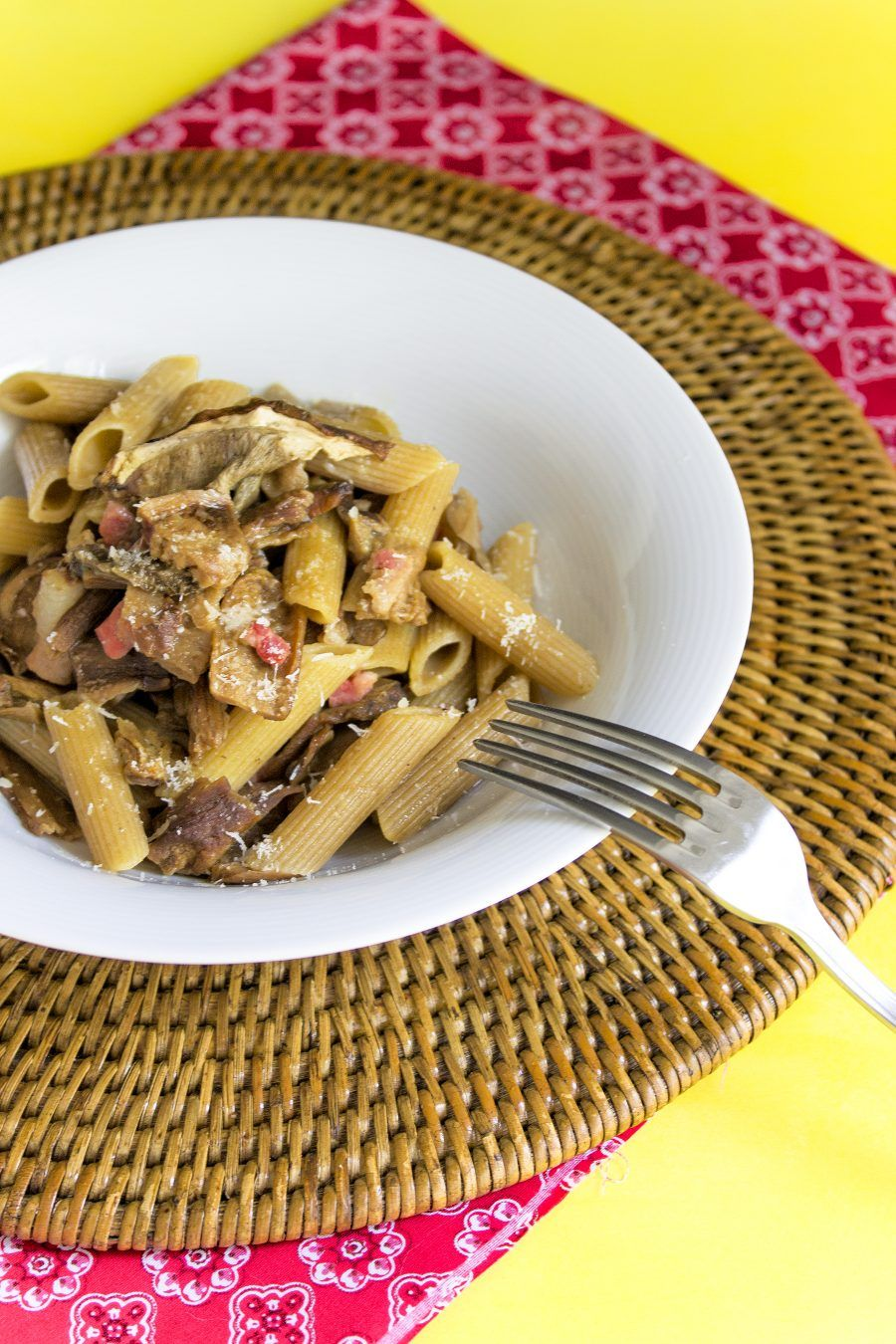 carbonara-ai-funghi-3-contemporaneo-food