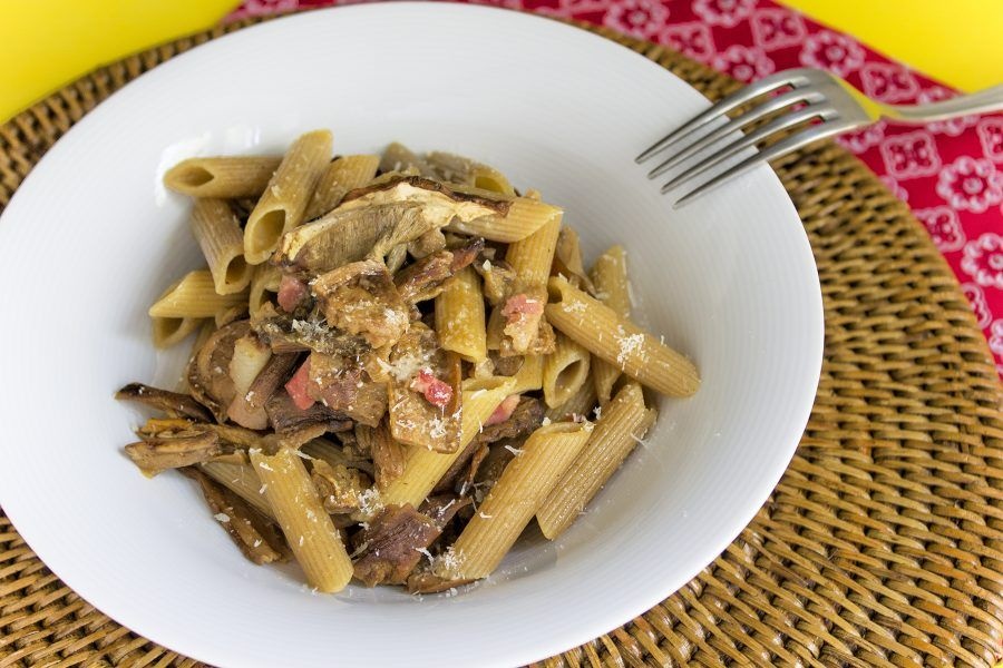 carbonara-ai-funghi-5-contemporaneo-food