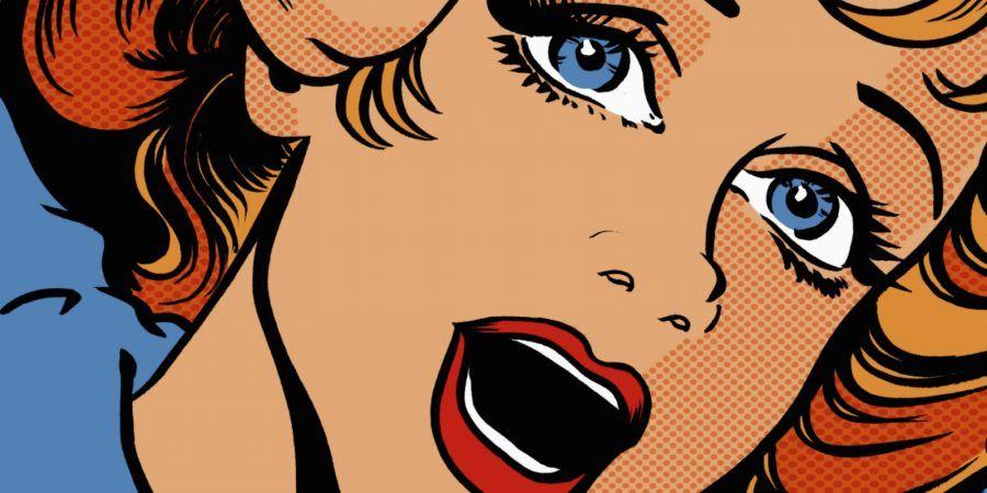 irritabilità mestruale