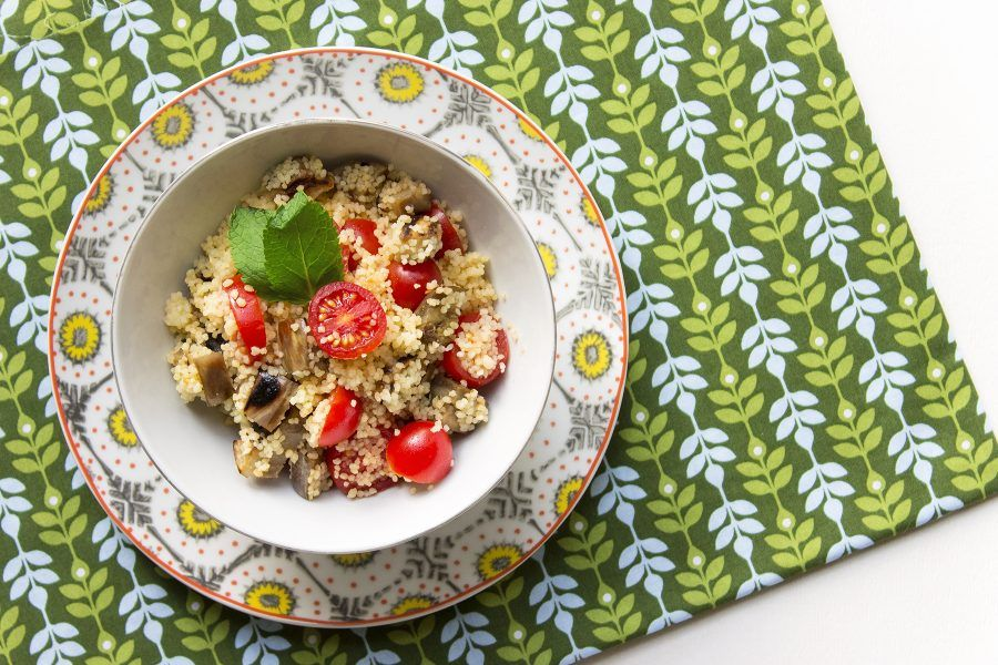 cous-cous-vegetariano-microonde-1