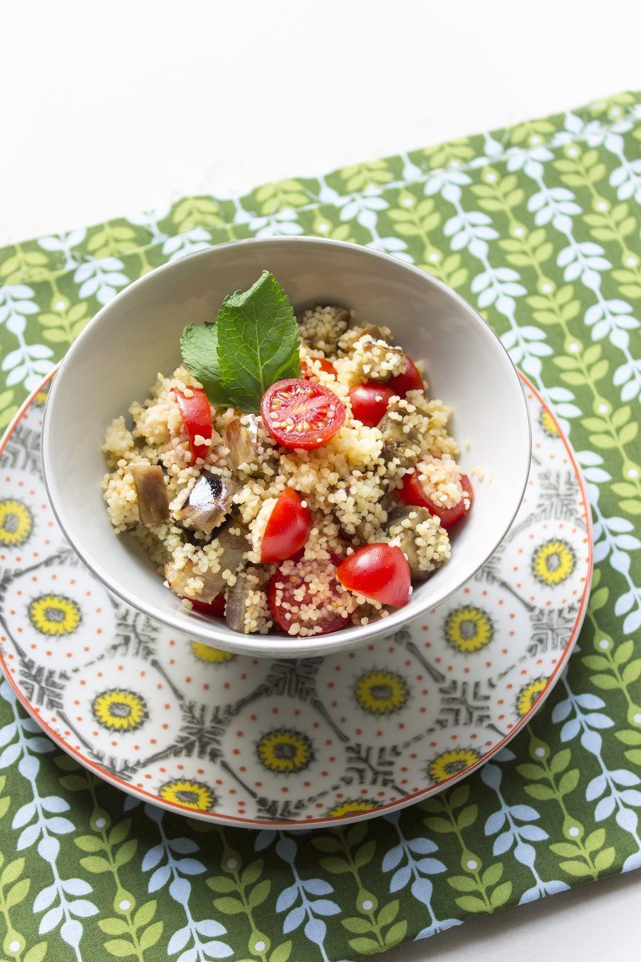 cous-cous-vegetariano-microonde-3