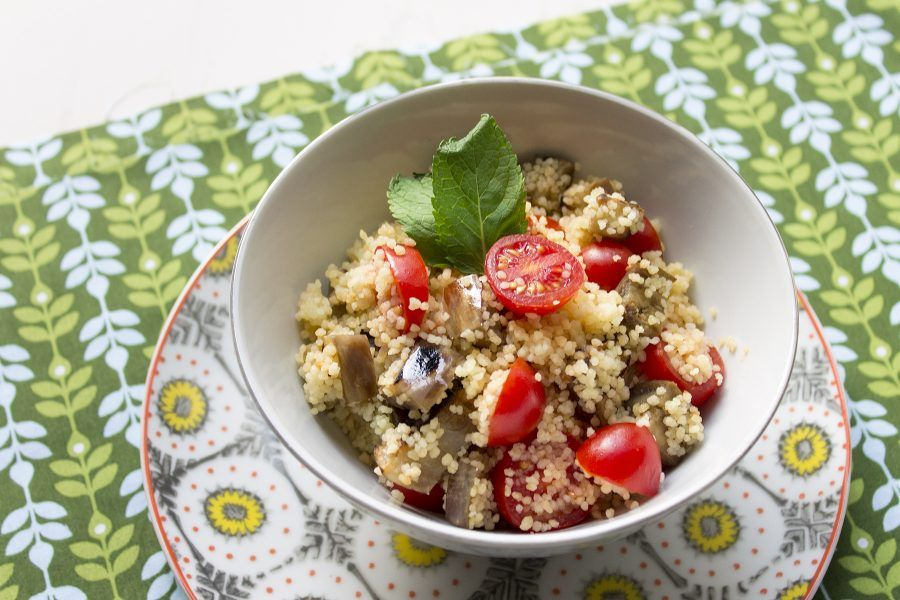 cous-cous-vegetariano-microonde-5