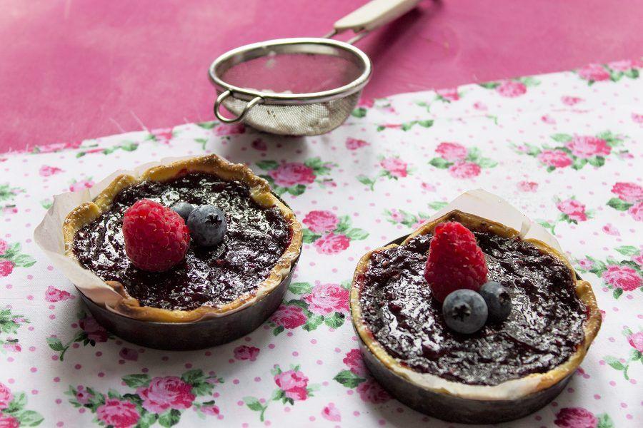 crostatine-frutti-di-bosco-3-contemporaneo-food