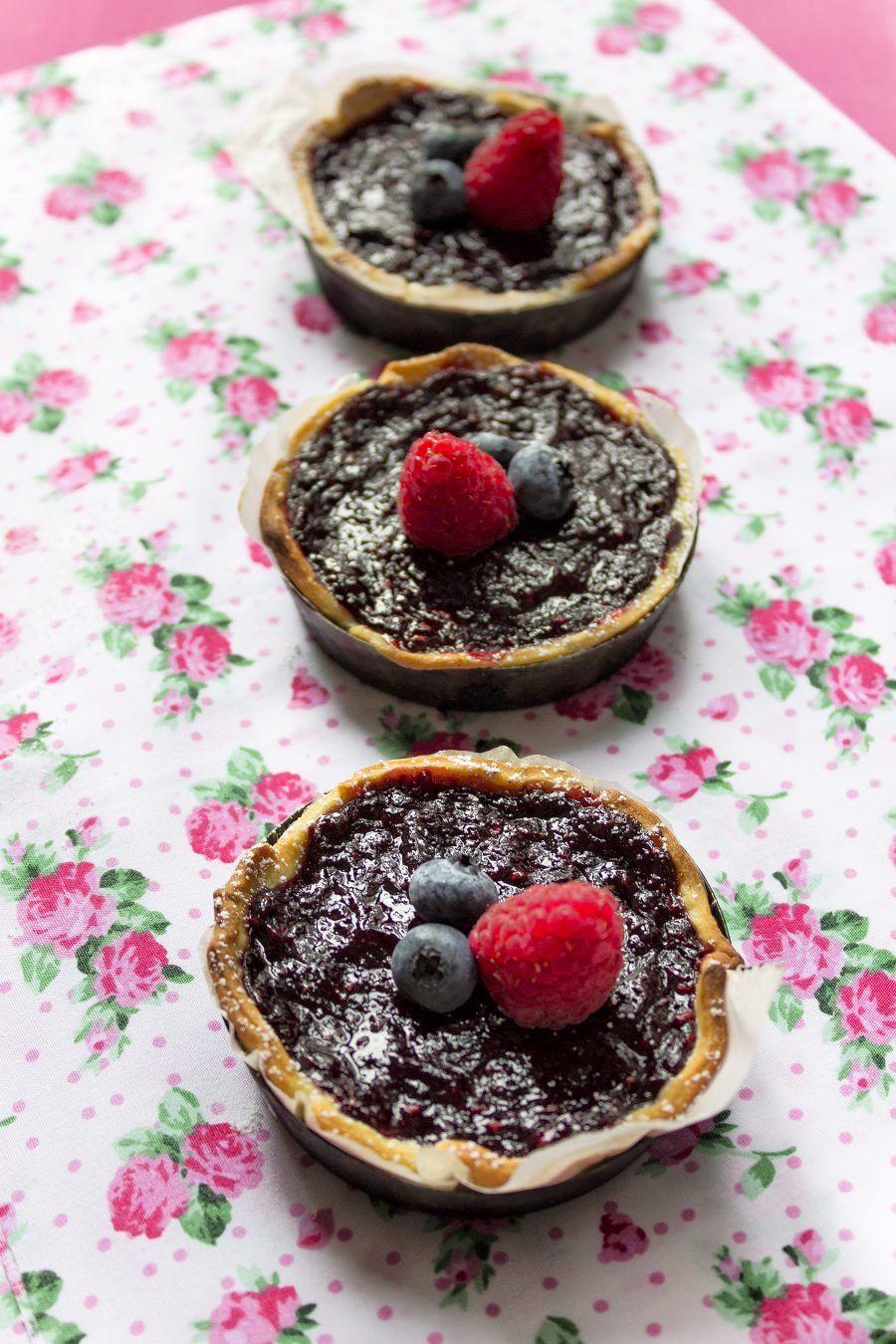 crostatine-frutti-di-bosco-4-contemporaneo-food