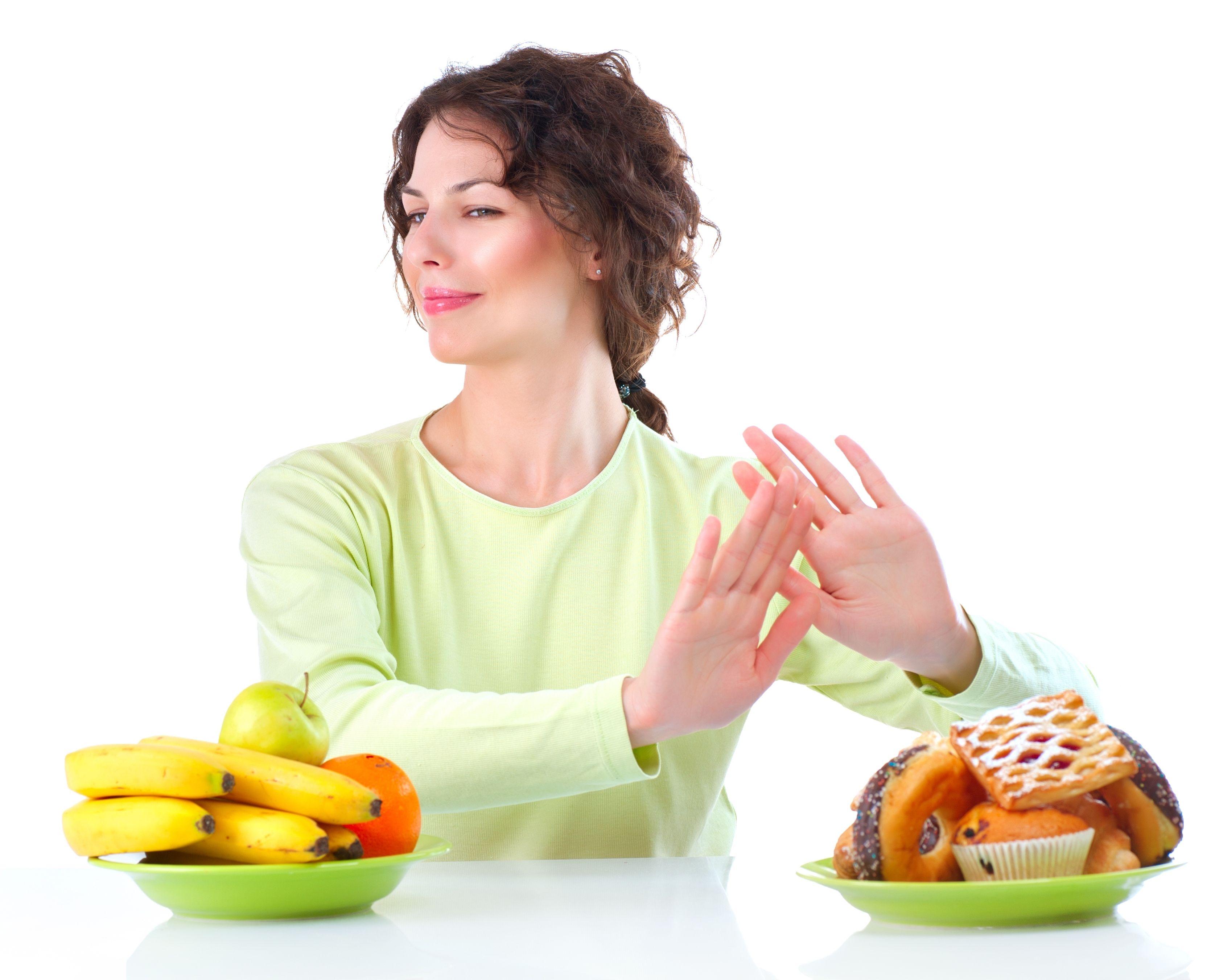 Cosa puoi mangiare a merenda senza appesantirti quando sei a dieta