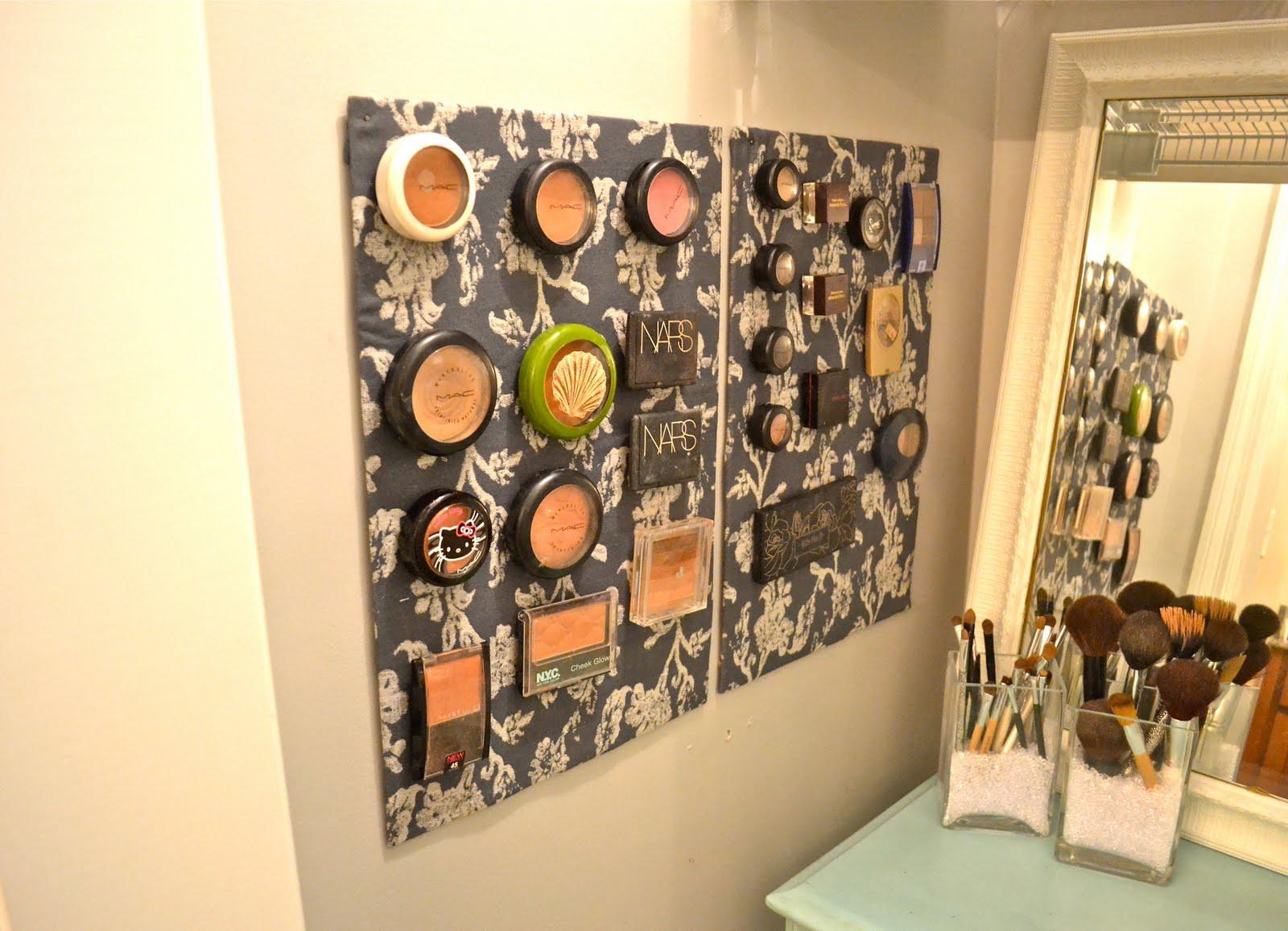 diy-magnetic-makeup-board-lizmarie