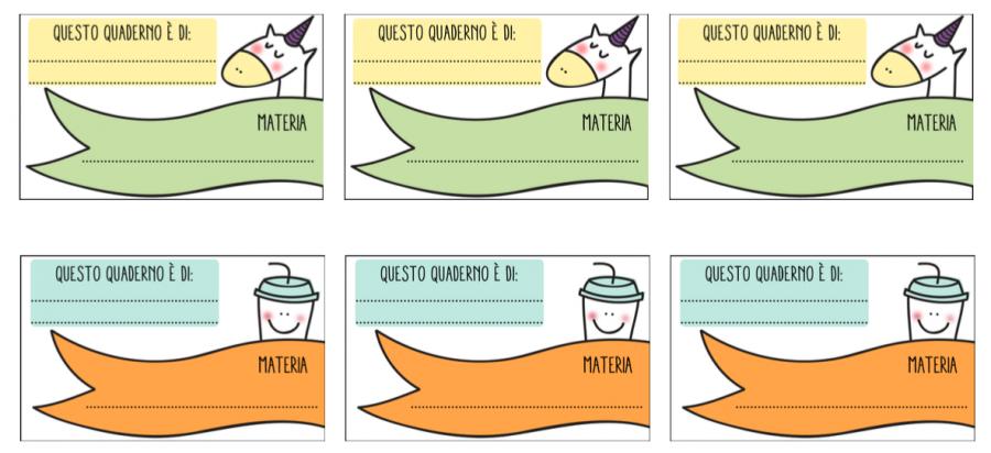 etichette_quaderno