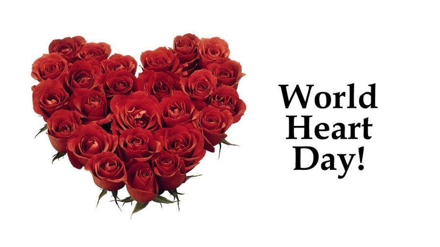 giornata-mondiale-del-cuore1