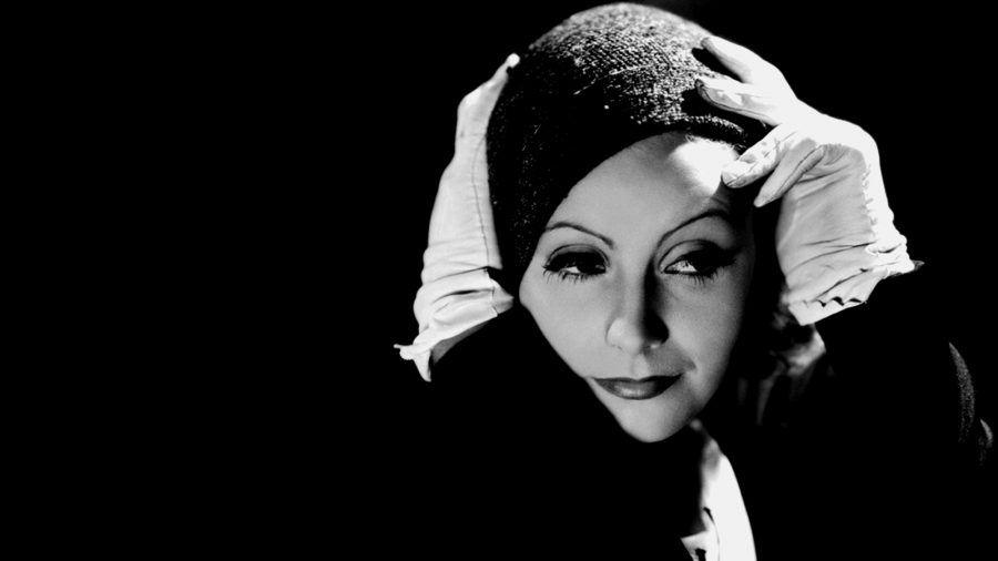 Greta Garbo 18 settembre