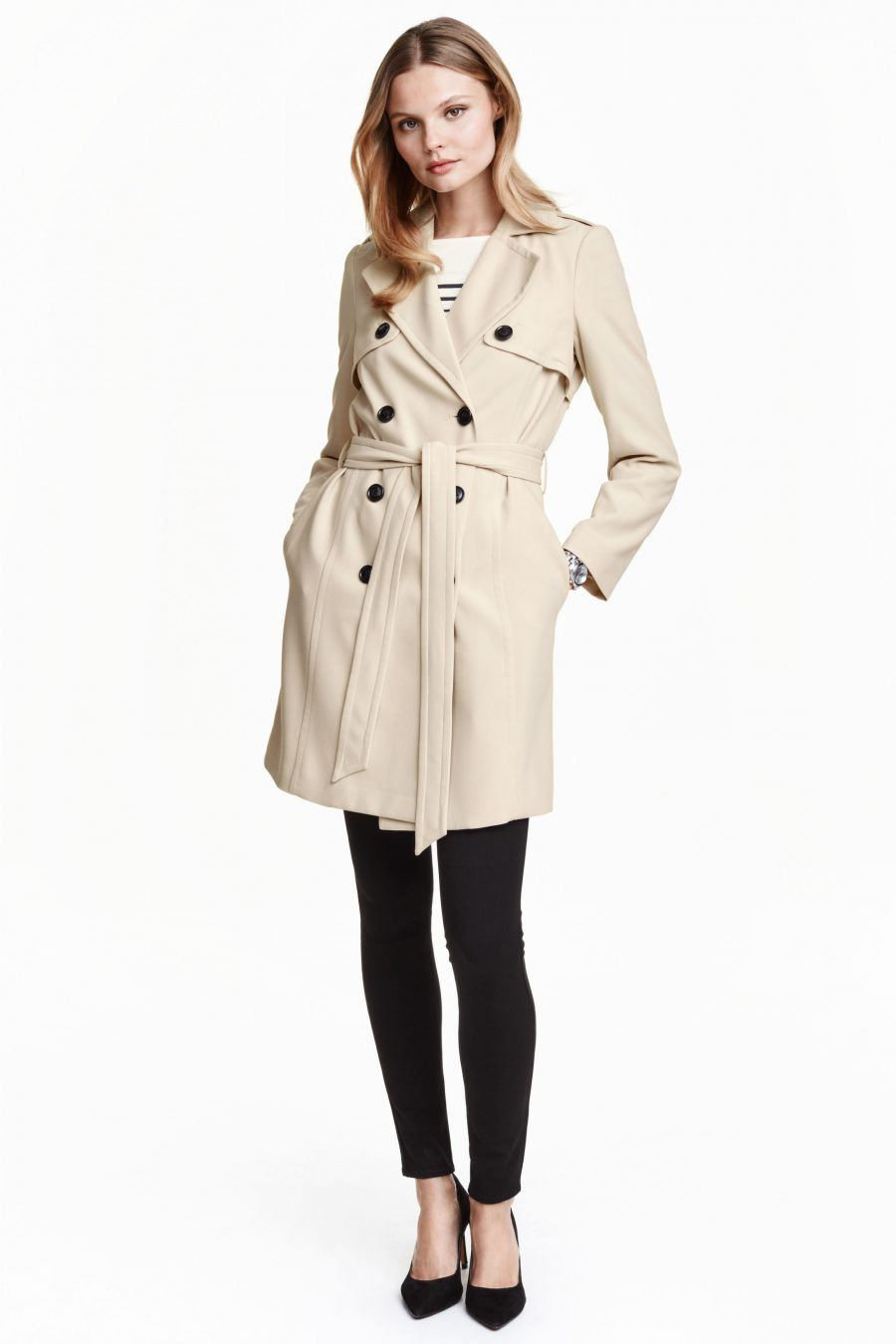 hm-autunno-2016-trench