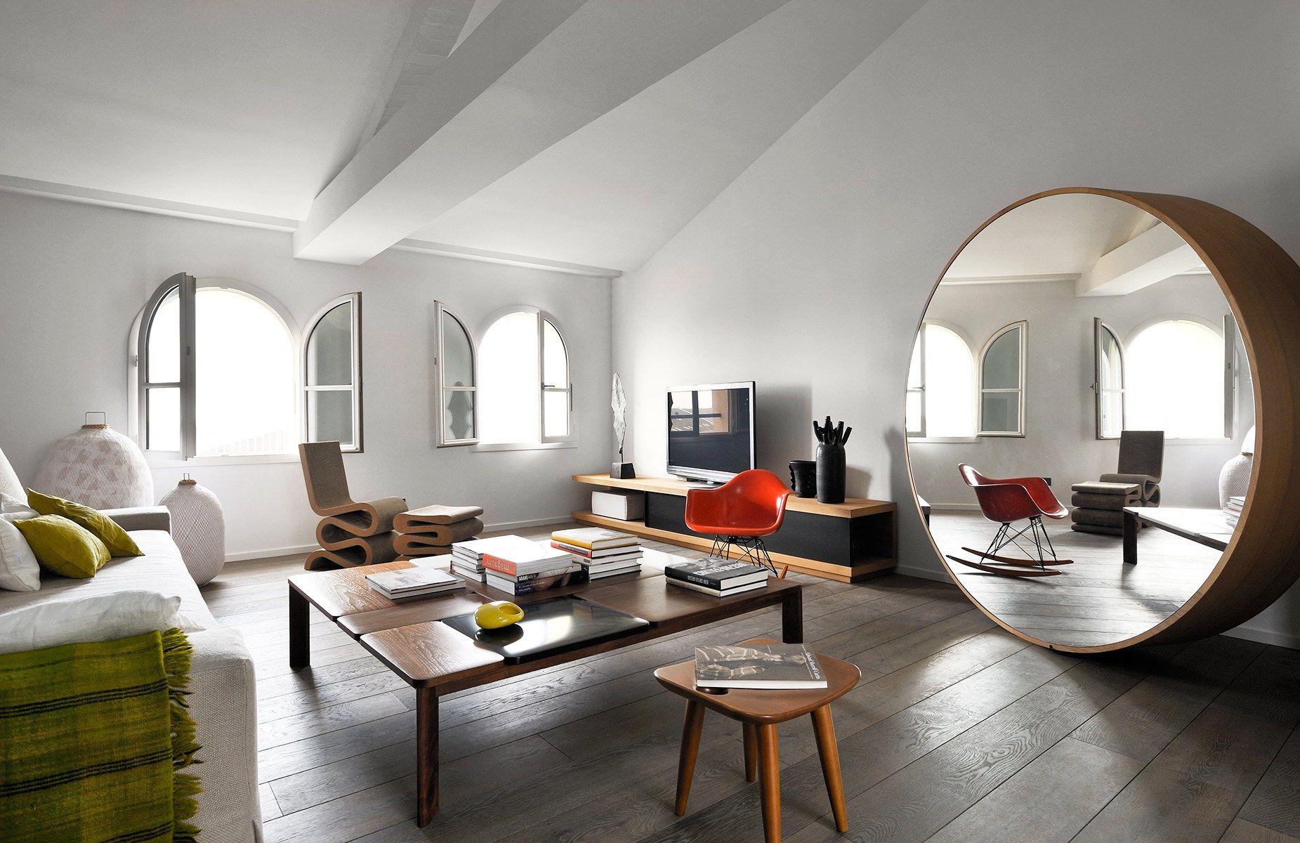 Case piccole: ispirazioni e suggerimenti