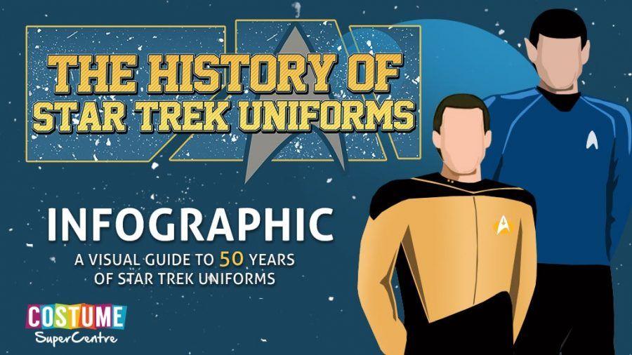 infografica-uniformi-star-trek