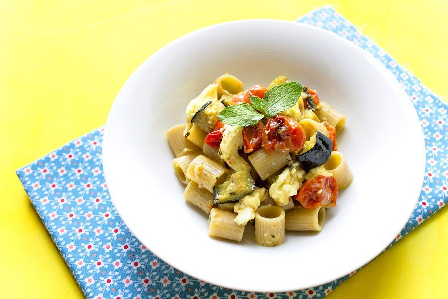 insalata-di-pasta-melanzane-3-contemporaneo-food
