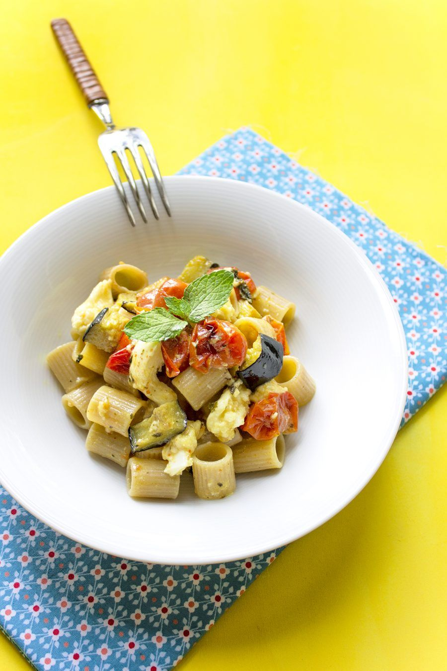 insalata-di-pasta-melanzane-4-contemporaneo-food