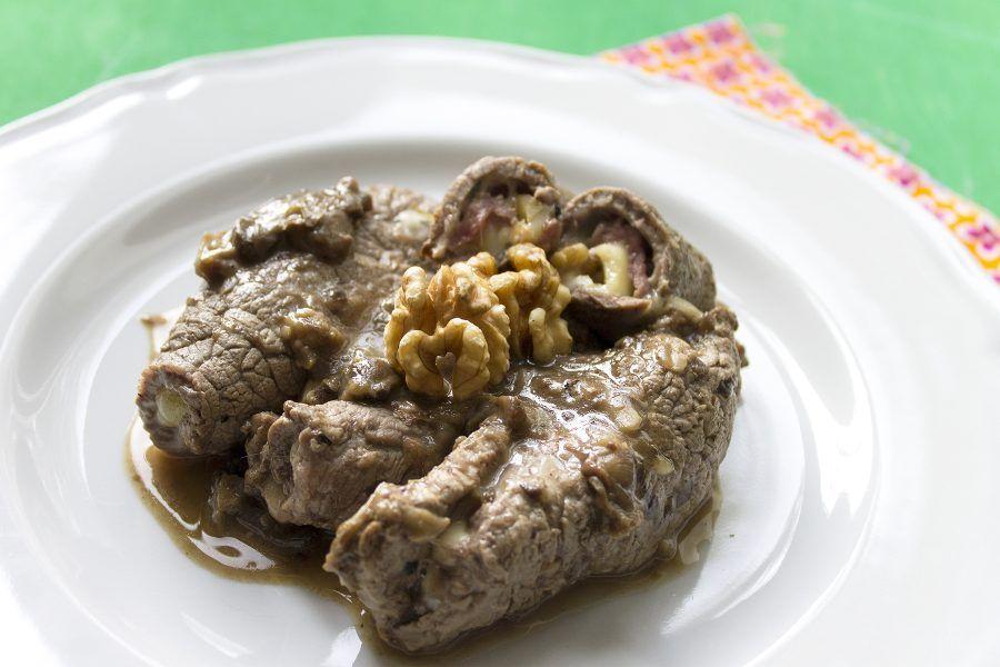 involtini-carne-funghi-4-contemporaneo-food