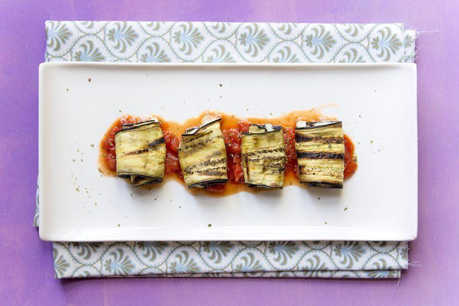 involtini-di-melanzana-alla-parmigiana-leggera-2-contemporaneo-food