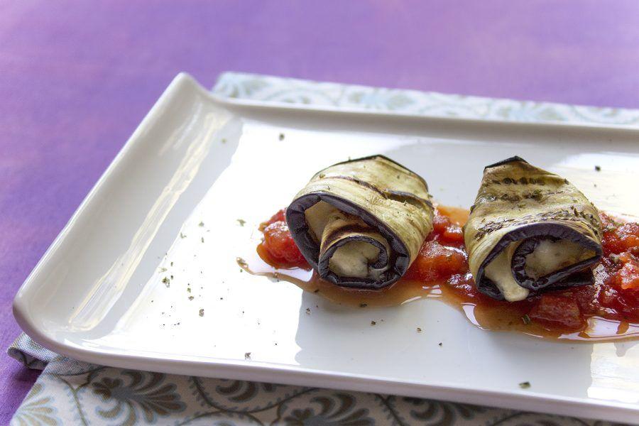 involtini-di-melanzana-alla-parmigiana-leggera-4-contemporaneo-food