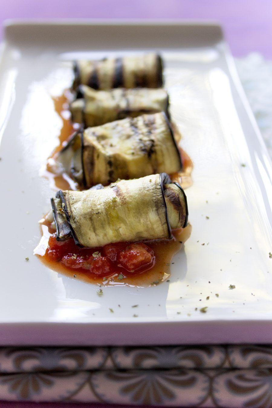 involtini-di-melanzana-alla-parmigiana-leggera-5-contemporaneo-food