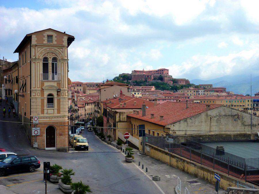 Vacanze a settembre in Italia