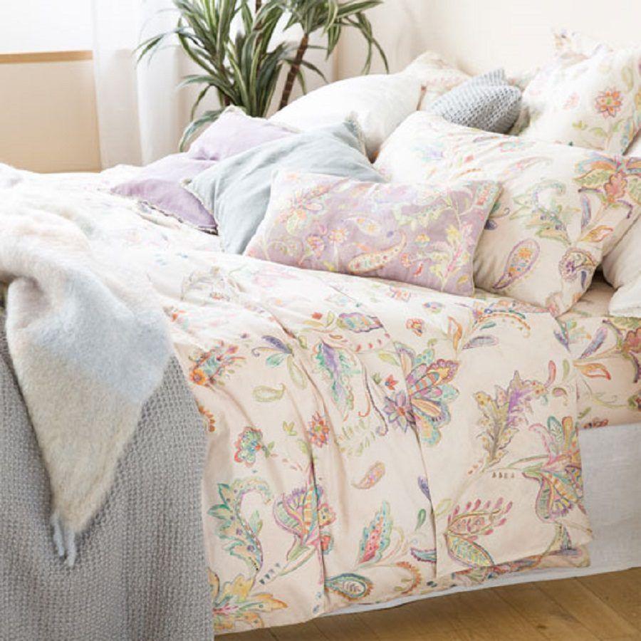 Zara home 3 budget per rinnovare la tua camera da letto bigodino - Zara home letto bambino ...