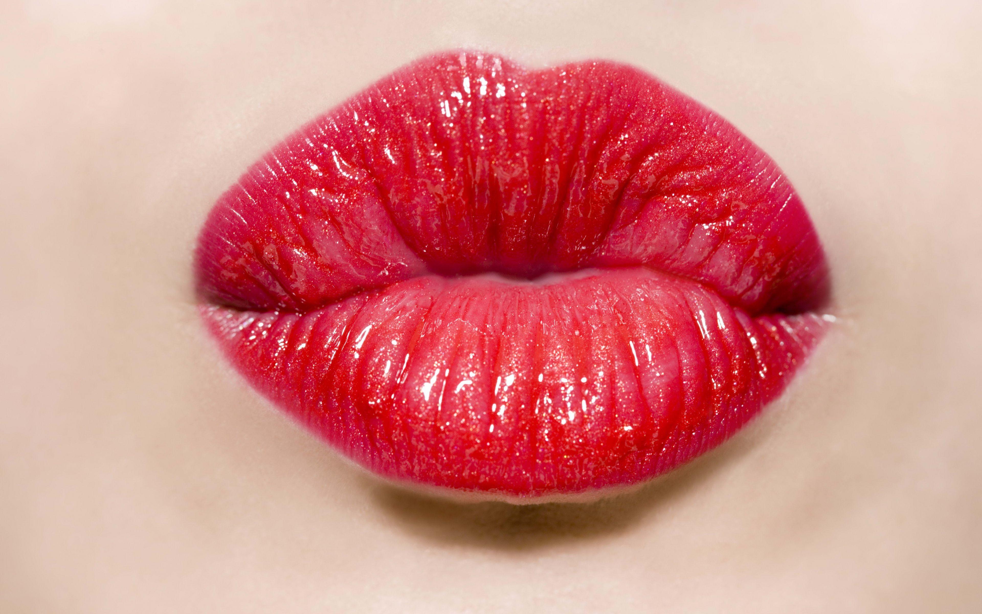 lips_kiss_girl_lipstick_close-up_77230_3840x2400