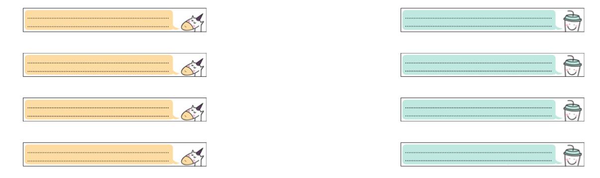 mini_etichette46x6