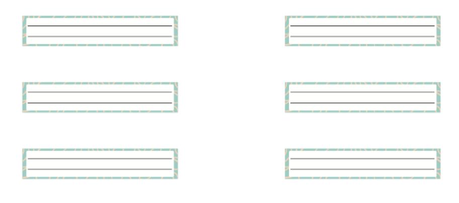 mini_etichette56x11_semplici
