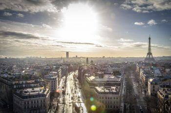 Capitali europee gratis: quando e dove il biglietto è low cost