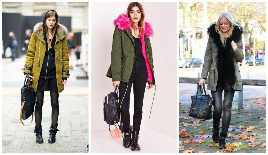 tendenze autunno inverno
