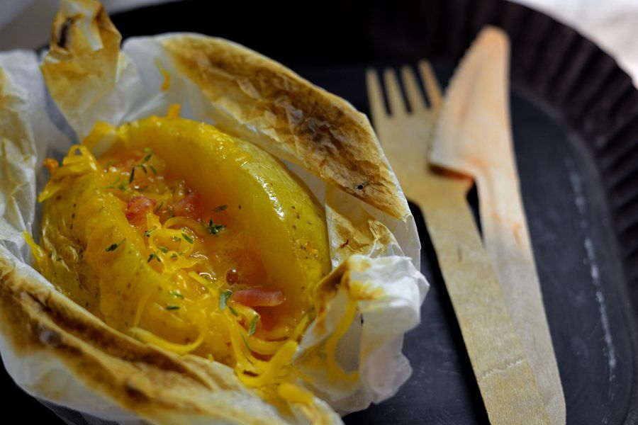 patate ripene oriz 2