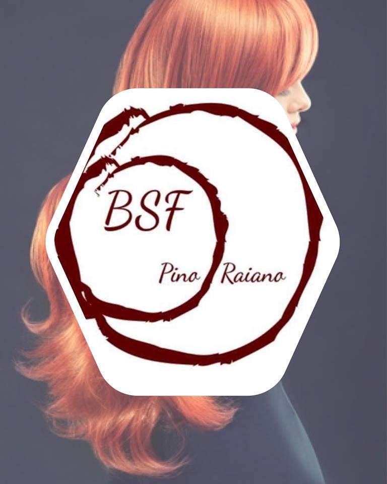 Beauty Salon Firenze