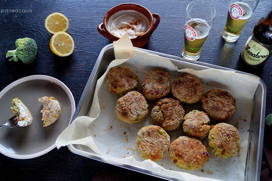 polpette-di-broccoli-patate-scamorza-affumicata