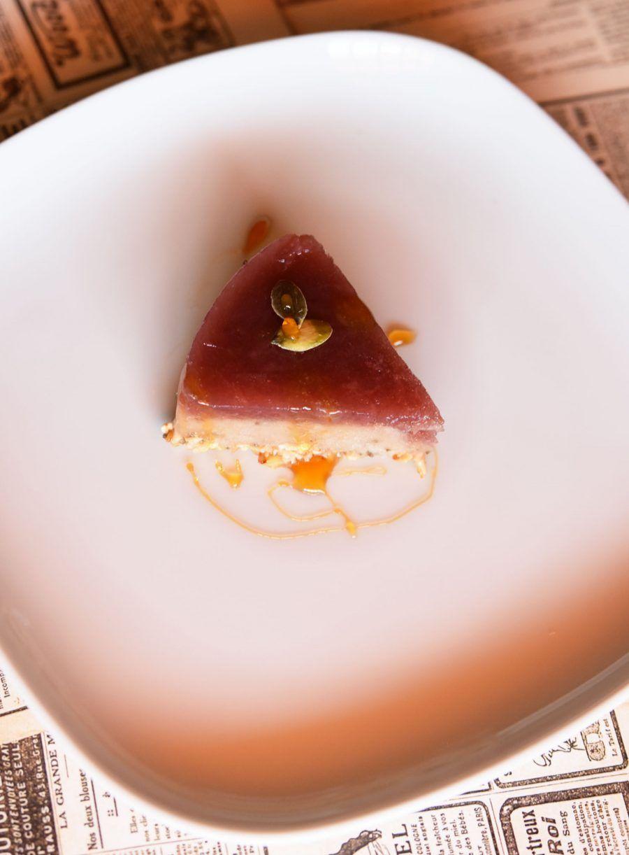 torta-ghiacciata_02