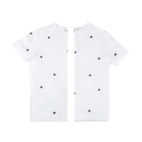VFNO 2016: t-shirt Manuel Ritz