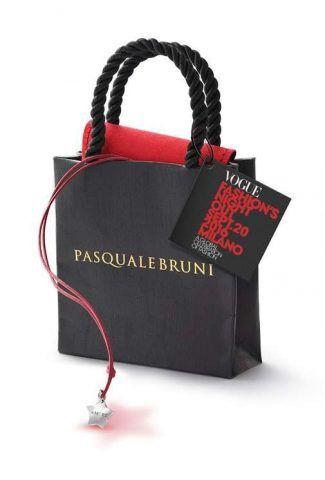 VFNO 2016: borsa Pasquale Bruni