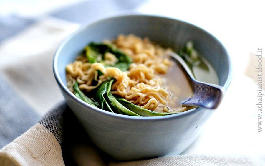 zuppa-noodle