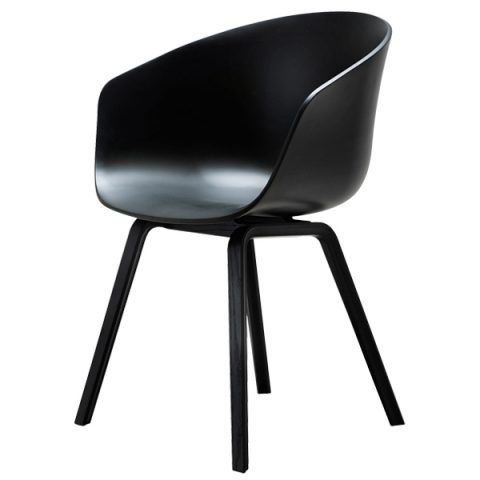 About a Chair di Hay - 228 euro