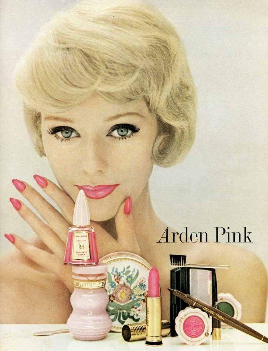 1960-advert