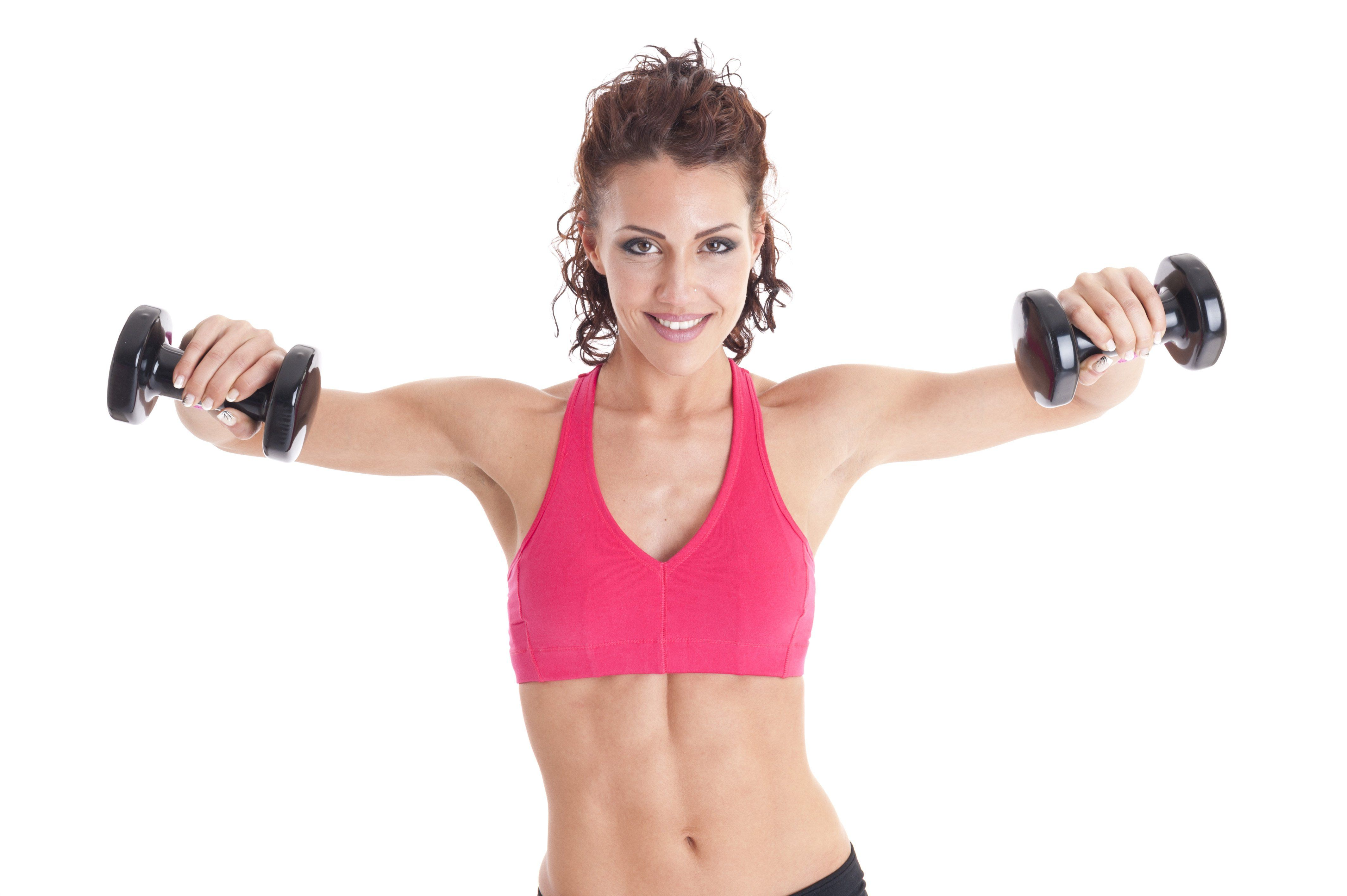 Tenere allenato il corpo tiene allenata anche la memoria