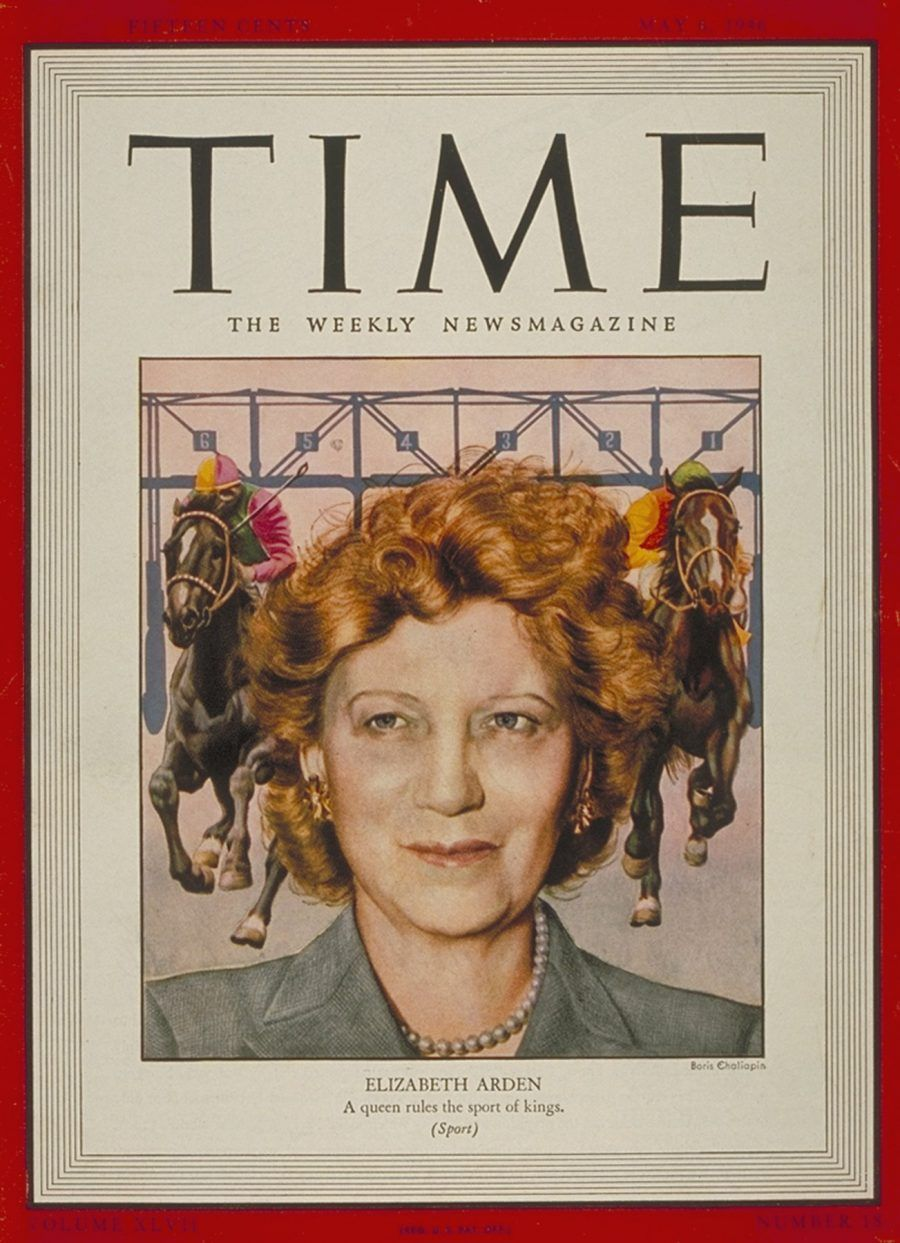20_Miss_Arden_Time_Magazine_Cover