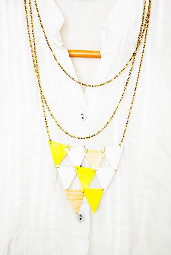 4-diy-jewelry