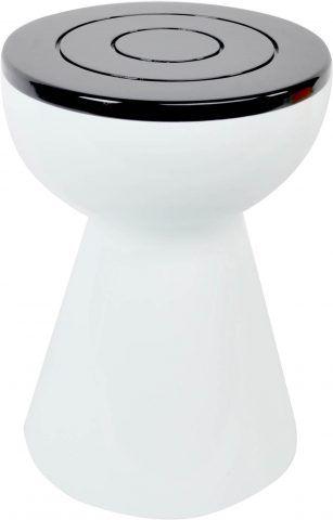 Sgabello Boto - 245,00 euro
