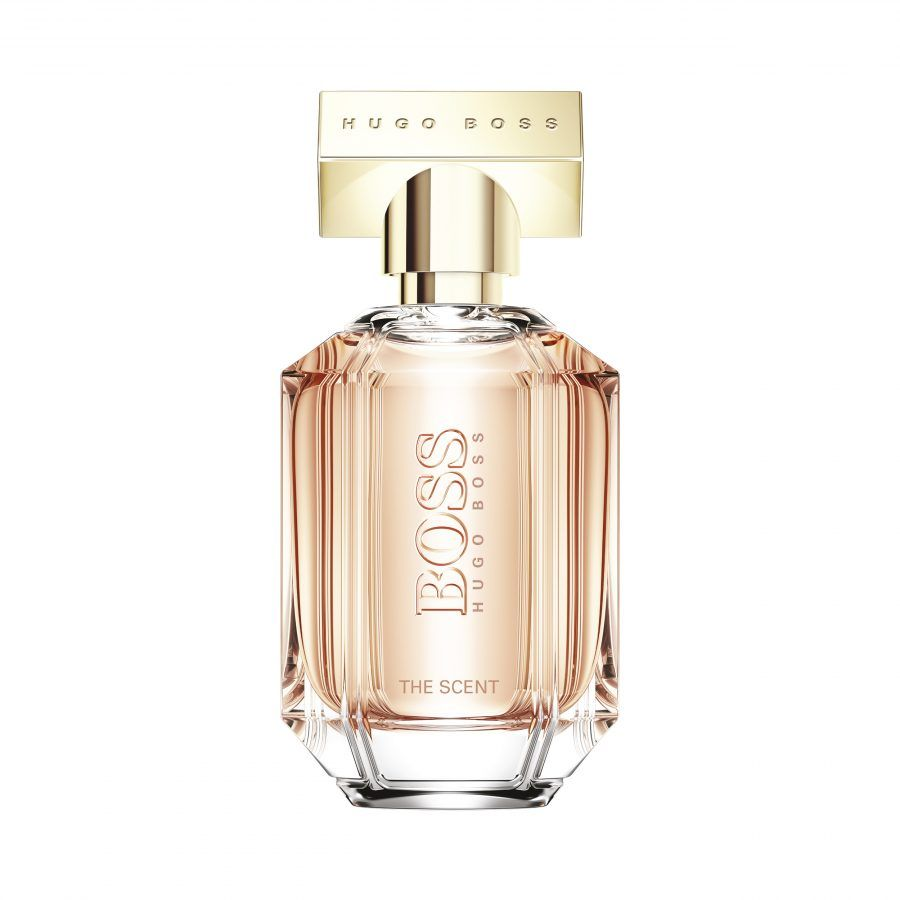 BOSS_The_Scent_For_Her_Flacon_50ml