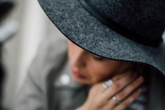 Un cappello può fare la differenza