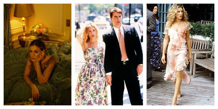 Collage ROMANTICO