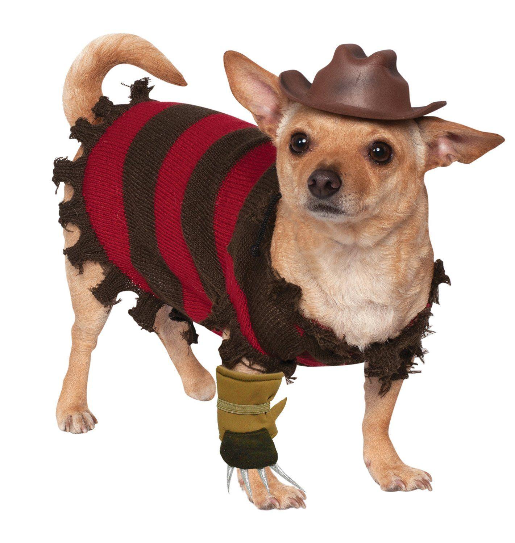 Costume Halloween cane