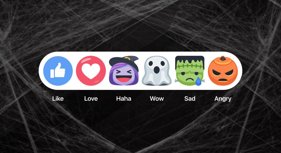 Halloween_Reactions-Mock2