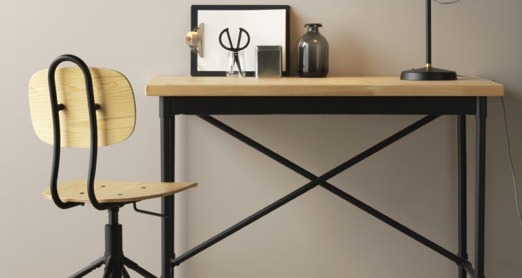 Ikea Lavagne Ufficio : Catalogo ikea le migliori idee diy design therapy