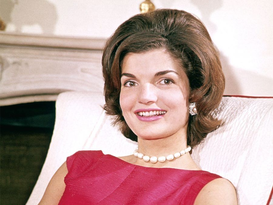 Jacqueline_Kennedy_1